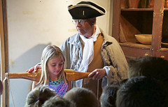 2nd Grade History Tour, 2015 (Madison Historical Society (CT-USA)) Tags: school people usa house building history students architecture photo interesting education nikon flickr shot image connecticut interior country crowd shoreline picture newengland ct places indoor scene madison historical inside groupshot scenes reenactment reenactor route1 mhs conn djg d600 bostonpostroad nikond600 madisonhistoricalsociety connecticutscenes madisonhistory bobgundersen deaconjohngravefoundation deaconjohngrave 2ndgradehistorytour