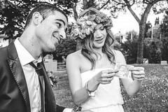 Bea&Matteo JUST MARRIED 10-05-2015 - 070 (federicograziani - Fe.Graz) Tags: nikon potrait ritratti ritratto federico sposa fotografo potraits sposo graziani nikond7000 festanuziale federicograzianifotografo fegraz beamatteo