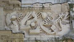 Marseillle 135 (molaire2) Tags: orange saint rose marseille theatre antique arc triomphe pont palais provence notre dame avignon garde ardeche darc grotte papes aven vallon orgnac benezet chauvet