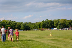 Hagerstown Flying Circus 2016 (WayNet.org) Tags: places things flyingcircus hagerstown indiana locations transporation waynecounty airplane airport biplane grassairstrip plane waynet exif:focallength=50mm geocountry exif:make=nikoncorporation geocity exif:lens=tamronaf18270mmf3563diiivcpzdb008n exif:isospeed=250 exif:aperture=50 exif:model=nikond7100 geolocation geostate camera:model=nikond7100 camera:make=nikoncorporation