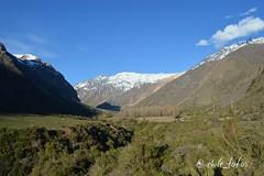 Cajn del Maipo #chile #thisischile #travel #nature #cajondelmaipo #visitchile #southamerica (@chile_fotos) Tags: chile travel southamerica nature cajondelmaipo visitchile thisischile