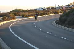 IMG_6397 (OneStyle99) Tags: bike pv verdes palos bero abraam