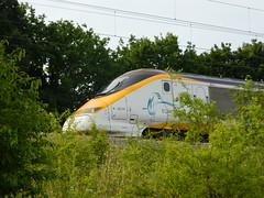 373014_02 (Transrail) Tags: class373 eurostar tmst emu electricmultipleunit transmanchesupertrain 373014 southfleet
