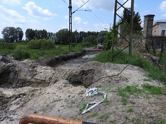 Dombvr Als (Arnold Laszlo) Tags: vast vonat mv vastpts train track