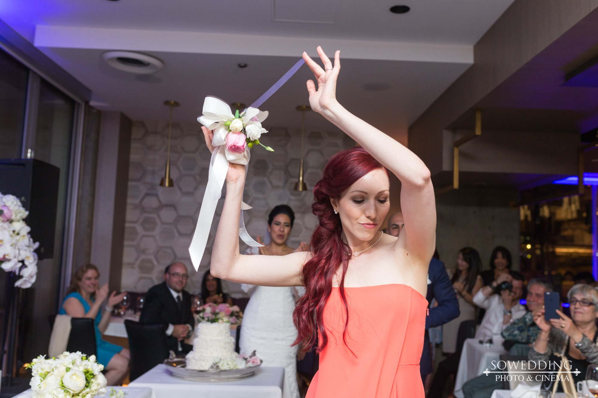 2016May22-Arezo&Babak-wedding-HL-SD-0261