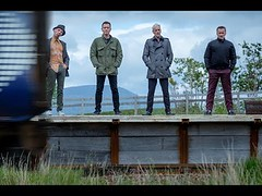T2  Official Teaser Trailer  At Cinemas 27 January  Sequel to Danny Boyles Trainspotting (Download Youtube Videos Online) Tags: t2  official teaser trailer at cinemas 27 january sequel danny boyles trainspotting