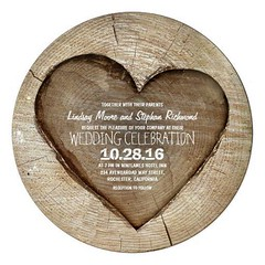 (Rustic carved tree wood heart wedding invitation) #Aged, #Barn, #CarvedHeart, #CarvedTree, #Countryside, #Dreamy, #Farm, #GardenWedding, #Log, #Natural, #Old, #OldFashioned, #OutdoorWedding, #Ranch, #Romantic, #RusticCountryWedding, #RusticHeartWedding, (CustomWeddingInvitations) Tags: rustic carved tree wood heart wedding invitation aged barn carvedheart carvedtree countryside dreamy farm gardenwedding log natural old oldfashioned outdoorwedding ranch romantic rusticcountrywedding rusticheartwedding rusticvintagewedding rusticwedding stump treeheart treewood treeswedding trendy village vintageheartwedding vintagewedding woodheart wooden is available custom unique invitations store httpwwwzazzlecomrusticcarvedtreewoodheartweddinginvitation161243684757735562rf238062003443194985 weddinginvitation weddinginvitations