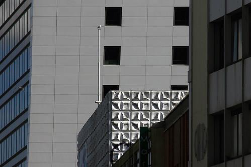 """Kiel-Vorstadt • <a style=""""font-size:0.8em;"""" href=""""http://www.flickr.com/photos/69570948@N04/27973894823/"""" target=""""_blank"""">View on Flickr</a>"""