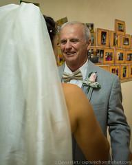 DSC_4092 (dwhart24) Tags: ross stephanie mccormick wedding nikon david hart ceremony reception church