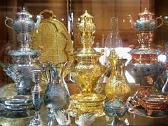 Bazar_in_Imam Square_Esfahan_Iran (16) (Sasha India) Tags: iran irn esfahan isfahan bazar bazaar market travel journey