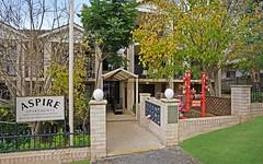 4/49-51 Dwyer Street, North Gosford NSW