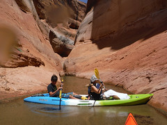 hidden-canyon-kayak-lake-powell-page-arizona-southwest-DSCF0975