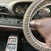 1995 Porsche 911 (993) 3.6 Speedster Conversion 9M (Ninemeisters)