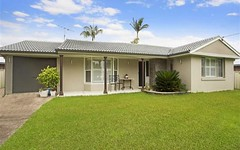 53 Close Cl, Morpeth NSW