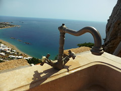 P1200260 (omirou56) Tags:       outdoor skyros greece hellas sea sky blue 43 panasoniclumixdmctz40