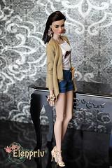 IMG_9071 (elenpriv) Tags: outfit doll dolls elena luminous diorama ayumi nakamura fr2 fashionroyalty elenpriv peredreeva