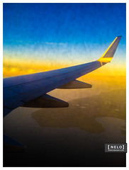 054 Nubes para Cristal ([nelo]) Tags: alto avion cielo cristal flight heaven montaña nubes sky tierra vuelo cuba cu