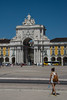 Lisbon, Portugal (Alan-S2011) Tags: tower portugal architecture river earthquake downtown lisbon statues rivers douro ruaaugusta baixa neogothic tagus spiralstaircase vascodagama bairroalto 1870 1755 avenidadaliberdade santajustaelevator 1873 rossiosquare marquesdepombal ruadesantajusta arcodaruaaugusta nunoalvarespereira viriato municipalsquare ruadossapateiros pombaline elevatorofcarmo comerciosquare raouldemesnierduponsard arcodobandeira santosdecarvalho verissimojosedacosta adpedroiv osportuguezes manualreinaldodossantos piresbandeira