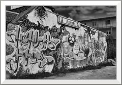 Bad Oldesloe... (carsten9189) Tags: tiefenschrfe schrfentiefe architektur nachtfotografie langzeitbelichtung kste ostsee landschaft landschaftsfotografie graufilter depth field natur nature koast carsten falke fotoclub fcotaiko beach beautiful blau blue cadzand clouds colorful colors himmer lila longexposure longex meer netherlands niederlande night ocean purple reflection reflektion sky sonnenuntergang strand sunset wasser water wolken photo photography photoart colognephotograph outdoor ufer pier himmel ozean schiffsanleger touit1832 e general grafitti grafitty graffity grafity grafiti spreyen sprayen wandmalerei walpainting painting malerei