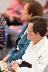 Ace Atkins, HQ 7.14.16 (slcl events) Tags: audience events crowd headquarters author adults theinnocents slcl stlouiscountylibrary aceatkins authorsevent headquartersbranch aquinncolsonnovel