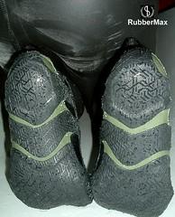 712 13 Freak (rubbermax) Tags: rubber wetsuit neoprene