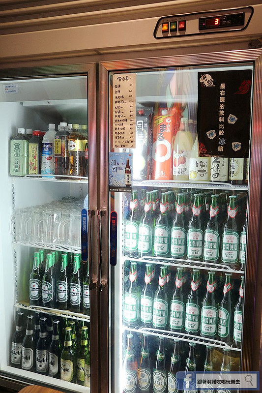 燒蝦大同區延平北路活蝦居酒屋10