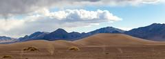 Amargosa Dunes (joeqc) Tags: clouds canon desert dunes nevada nv 6d amargosa ef24105f4l