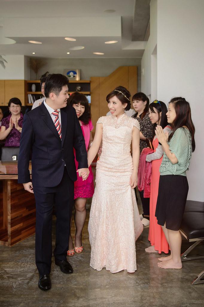 守恆婚攝, 宜蘭婚宴, 宜蘭婚攝, 婚禮攝影, 婚攝, 婚攝推薦, 礁溪金樽婚宴, 礁溪金樽婚攝-28
