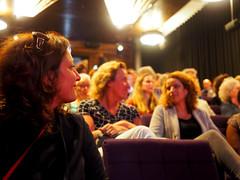 TEDxAlmereweb-092