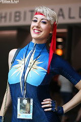 IMG_5150 (willdleeesq) Tags: comiccon comiccon2016 sdcc sdcc2016 sandiegocomiccon sandiegocomiccon2016 sandiegoconventioncenter cosplay cosplayer cosplayers dazzler marvel marvelcomics xmen