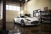 Aston Martin One-77. (Charlie Davis Photography) Tags: