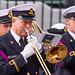 Royal Band - Belgian Navy - 21 juillet 2016