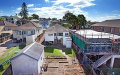 13 Kimberley Road, Hurstville NSW