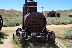 IMG_2496 (philip.langelier) Tags: yosemite ghosttown bodie tamron goldrush xsi tamron2875mm canonxsi