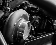 Booost for Days (Oliver Pykett) Tags: racecar bmw e21 320i group5 workshop motorsport race handbuilt