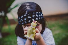 Rawr (Let's ROCK, baby!) Tags: baby boy bebe menino kid kiddo child toddler criana fun diverso cooking cozinhando playing brincar brincando toys toy brinquedo dino