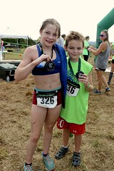 Conquer the Gauntlet Race (OakleyOriginals) Tags: conquerthegauntlet race obstacles torpedo wallsoffury stairwaytoheaven cliffhanger tulsa ok august 2016 challenge strength fitness competitive medals obstaclecourse