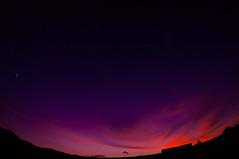 _16A3680.jpg (tenugui) Tags: cloud hokutocity jr japan sky sundown sunset train yamanashi