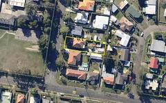 Address available on request, Tenambit NSW