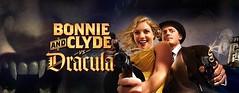 BONNIE & CLYDE vs DRACULA (Jonathan C. Aguirre) Tags: movies film tvshows nurses sexynurses models hotgirls actors arms femalearms armfetish hotarms cutegirls