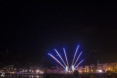 IMG_2464 (jorgegar97) Tags: fireworks firework donostia sansebastian donostia2016 igerrak canon canoneos canon70d euskalherria euskadi euskadibasquecountry basquecountry paysbasque basque baskenland paisvasco donostiasansebastian
