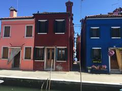 IMG_4417.jpg (CK Knirsch) Tags: venezia veneto taliansko it