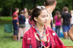 PINAKARRI (288) (FreitagsFotos) Tags: scouts pfadfinder sola 2016 laxenburg sommer sommerlager pp pfadfinderinnen sterreichs