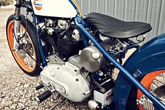 harley-ironhead-4