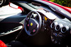 Ferrari (cescolp) Tags: luxury luxurycar hypercar supercar ferrari scuderia california f430 spyder italy italian enzoferrari cavallino cavallinorampante sport sportscar automotive automobile tiptronic transmission manualtransmission paddleshifter power performance highperformance racecar racing racingcar ferrarif430 f430spyder convertible emblem speedometer tachyometer overdrive drive driving driver start ignition brake accelerator acceleration speed needforspeed adrenaline v8 v12 engine engineering italianengineering fiat stickshift clutch track trackracing formula1 michaelschumacher fernandoalonso felipemassa kimiraikkonen mikahakkinen photo photography photographer colourphotography primelens depthoffield bokeh
