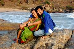 South Actress SANJJANAA Photos Set-6-Mahanadi Clips (28)