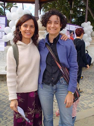 SMLM 2004 - V Fiesta de la Lactancia