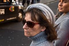 IMG_3046-Edit - beautiful women in sunglasses (roger_thelwell) Tags: life street city uk winter portrait england people urban