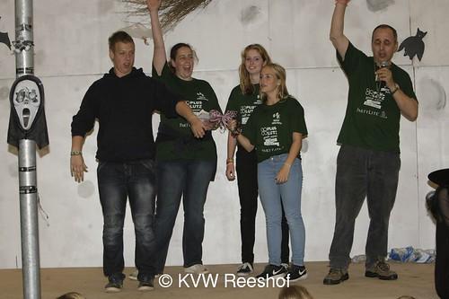 _KVW9341