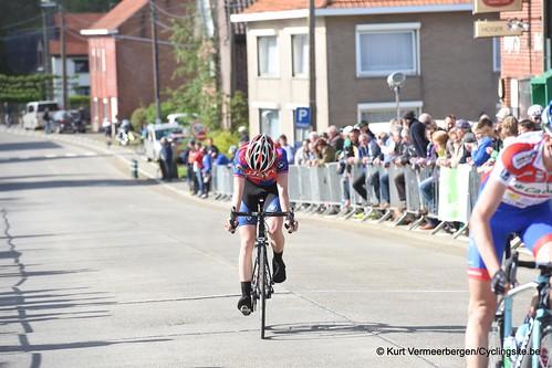 Nieuwrode junioren (441)